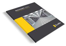 katalog Ecoplanet
