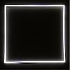 LED-FRAME-40/BI