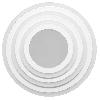 WALP7137-3D/LED