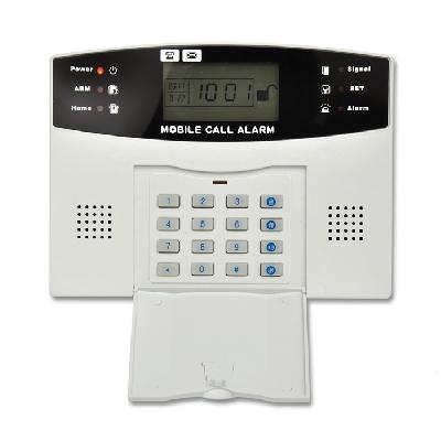 HF-GSM03