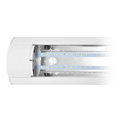 TL240-LED36W