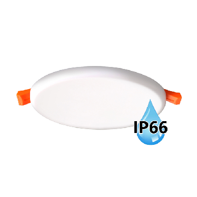 LED-NR-11W/IP66
