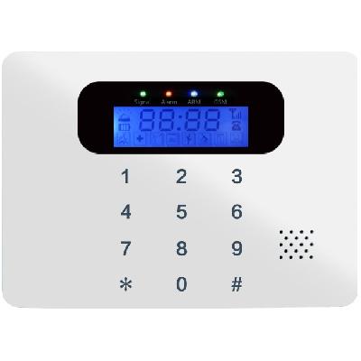 HF-GSM02