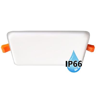 LED-NS-22W/IP66