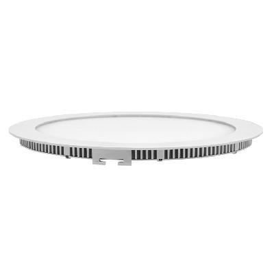 LED-WSL-25W/2700