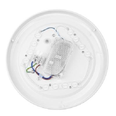 WCL19R-HF/14W/LED