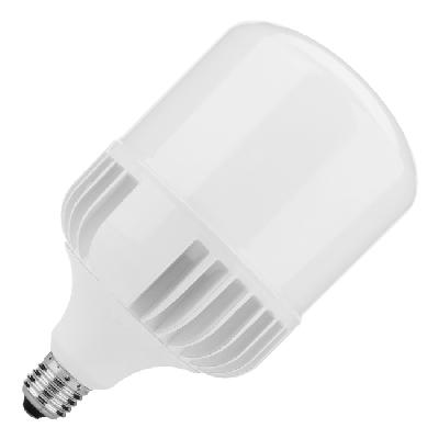 LED30W-E27/5000