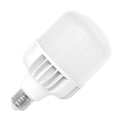 LED50W-E40/5000