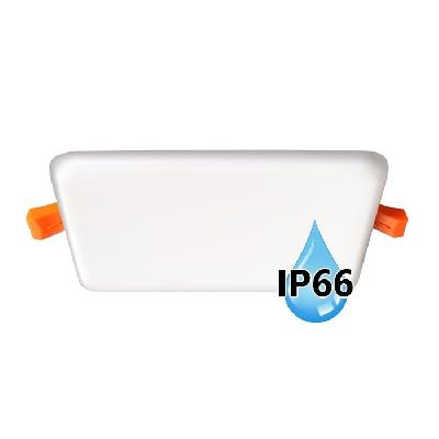 LED-NS-11W/IP66