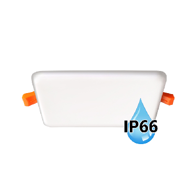 LED-NS-6W/IP66